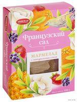 "Мармелад ""Французский сад"" (300 г)"