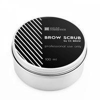 "Скраб для бровей ""Brow Scrub"" (100 мл)"
