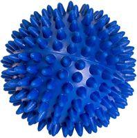 Мяч массажный (7 см; арт. S-25789)