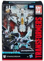 "Робот-трансформер ""Transformers"" (арт. E0702)"