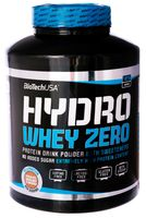 """Протеин """"Hydro Whey Zero"""" (1816 г)"""