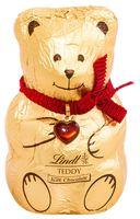 """Шоколад молочный """"Lindt. Мишка"""" (100 г)"""