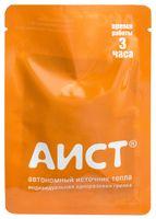 """Автономный источник тепла """"Аист Т3"""" (1 шт.)"""