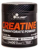"Креатин моногидрат ""Creatine Monohydrate Powder"" (250 г)"