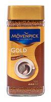 """Кофе растворимый """"Movenpick. Gold Original"""" (100 г)"""