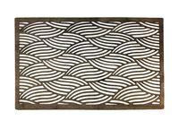 Подставка под горячее деревянная (арт. 3097)