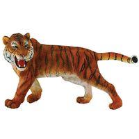 """Фигурка """"Тигр"""" (6 см)"""