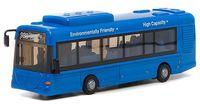 "Модель машины ""Express Bus. Автобус"" (масштаб: 1/48; арт. 3896)"