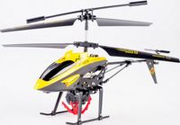 Вертолет на радиоуправлении (арт. V388)