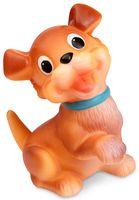 "Игрушка для купания ""Собака Бимка"""
