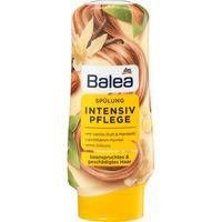 """Кондиционер для волос """"BALEA. Интенсивная терапия"""" (300 мл)"""
