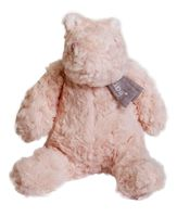 """Мягкая игрушка """"Бегемотик Софи"""" (20 см)"""