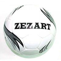 Мяч футбольный №5 (арт. 0063)
