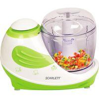 Кухонный комбайн Scarlett SC-KP45S02