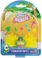 """Игровой набор """"YooHoo & Friends. Beach"""""""