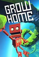Цифровой ключ Grow Home