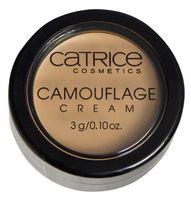 "Консилер для лица ""Camouflage Cream"" тон: 020"