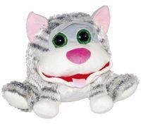 """Мягкая игрушка """"Котик"""" (29 см)"""