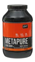 "Протеин ""Metapure Zero Carb"" (2000 г; тирамису)"
