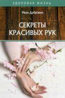 Секреты красивых рук (м)