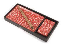 Набор для суши (4 предмета; арт. 2870029)