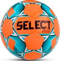 "Мяч для пляжного футбола Select ""Beach Soccer"" №5"