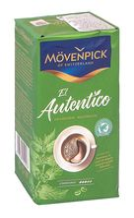 "Кофе молотый ""Movenpick. El Autentico"" (500 г)"