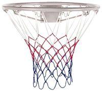 Сетка баскетбольная (60 см; арт. T4011N3)