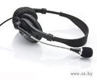 Гарнитура  Esperanza EH115 (Black)