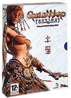 Guild Wars Factions. Подарочное издание