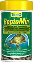 """Корм для черепах """"ReptoMin"""" (100 мл)"""