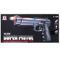 "Пистолет ""Super Pistol"" (арт. DV-T-956)"