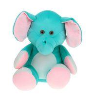 "Мягкая игрушка ""Слоненок Рози"" (35 см)"