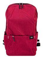"""Рюкзак """"Casual Daypack"""" (арт. ZJB4146GL)"""
