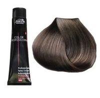 Краска для волос Joanna Color Professional (тон: 8.1, пепельный светлый блонд)
