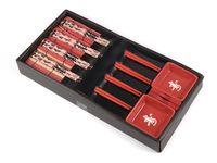 Набор для суши (16 предметов)