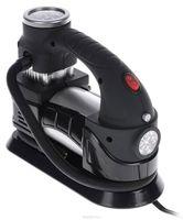 Компрессор автомобильный усиленный (арт. RR137)