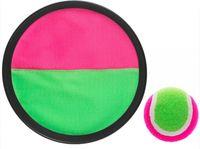 """Игровой набор """"Поймай мяч"""" (арт. 2901B)"""