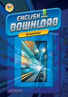 English Download B1. Grammar
