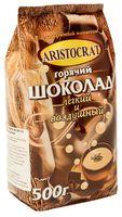 """Горячий шоколад """"Aristocrat. Легкий и воздушный"""" (500 г)"""