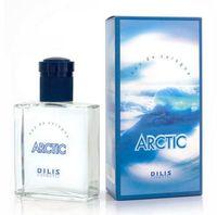 "Одеколон ""Arctic"" (100 мл)"