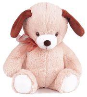 """Мягкая игрушка """"Собачка Бобик"""" (25 см)"""