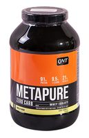 "Протеин ""Metapure Zero Carb"" (908 г; ваниль)"