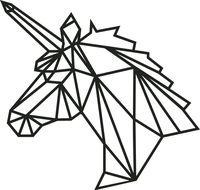 Панно (42х40 см; арт. 2303)