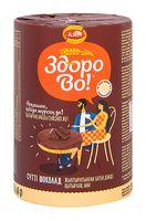 """Хлебцы цельнозерновые глазированные """"Аям. В молочном шоколаде"""" (200 г)"""