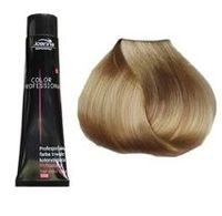 Краска для волос Joanna Color Professional (тон: 10.03, ультрасветлый ясно-золотистый блонд)