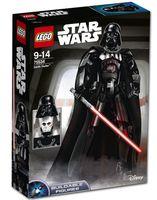 "LEGO Star Wars ""Дарт Вейдер"""