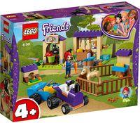 "LEGO Friends ""Конюшня для жеребят Мии"""