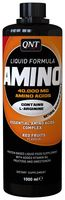 "Амино ""Amino Acid Liquid"" (1 л)"