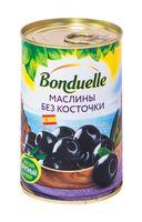 "Маслины ""Bonduelle. Без косточки"" (300 г)"